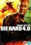 Umri muški 4.0