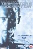 Terminator 2 - Sudnji dan
