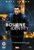 Bornov identitet