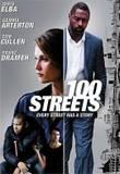 100 ulica
