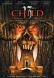 13 dete - Legenda o đavolu iz Nju Džerzija deo 1