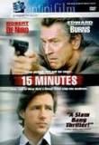 15 minuta