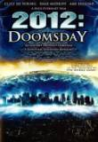 2012 - Sudnji dan