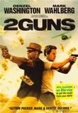 2 pištolja