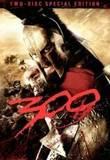 300- Bitka kod Termopila