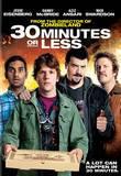 30 minuta ili manje