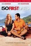 50 prvih poljubaca