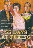 55 dana u Pekingu
