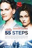 55 koraka
