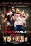 Opasne mame 2 - Božić