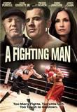 Čovek koji se bori