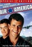 Air Amerika