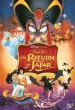 Aladin - Povratak Džafara