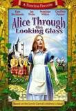 Alisa sa druge strane ogledala