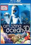 Neverovatni okean 3D