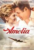 Amelija