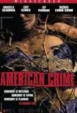 Američki zločin