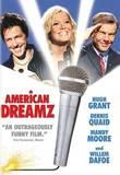 Američki snovi