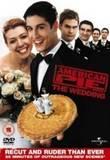 Američka pita 3 - Američko venčanje