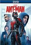 Čovek mrav