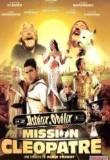 Asteriks i Obeliks 2 - Misija Kleopatra