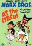 U cirkusu