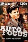Auto fokus