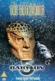 Babilon 5 - Okupljanje
