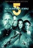 Babilon 5 - Treći svemir