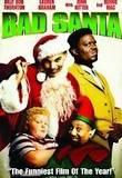 Nevaljali Deda Mraz