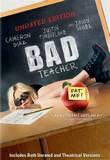 Loša učiteljica