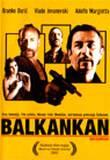 Balkankan