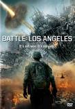 Invazija sveta: Bitka Los Anđeles
