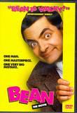 Mister Bin - Film ultimativne katastrofe