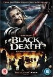 Crna smrt