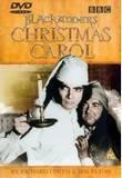 Crna Guja u Božićnoj priči