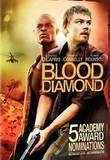 Krvavi dijamant