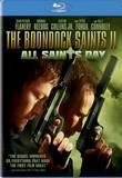 Sveci protiv mafije 2 - Svi sveti