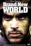 Hrabri novi svet
