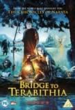 Most za Terabitiju