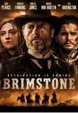 Brimston