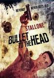 Metak u glavu
