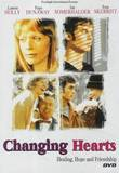Izmenjena srca