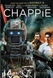 Čepi - Robot koji je promenio svet