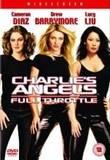 Čarlijevi anđeli - Totalno zagušenje