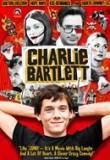 Čarli Bartlet