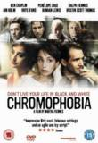 Hromofobija