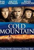 Hladna planina