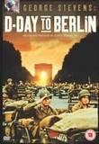 Berlinski dan D