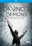 Da Vinčijevi demoni - sezona 1